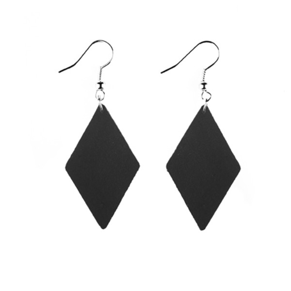 sm-l-earrings